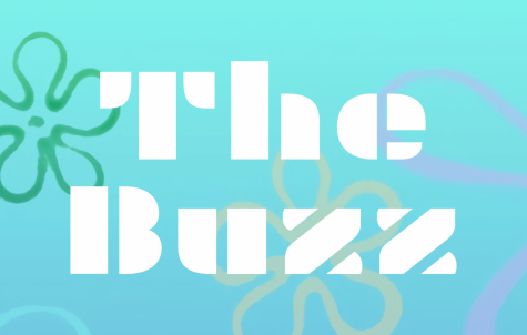 The Buzz Episode 1