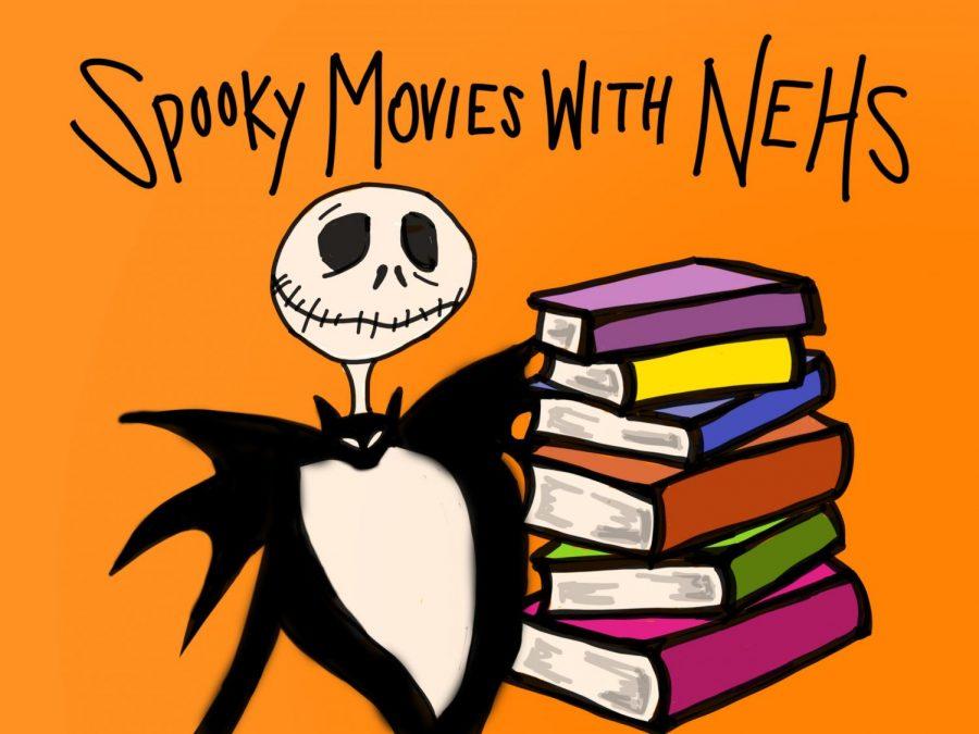 Frightful Films for Fundamental