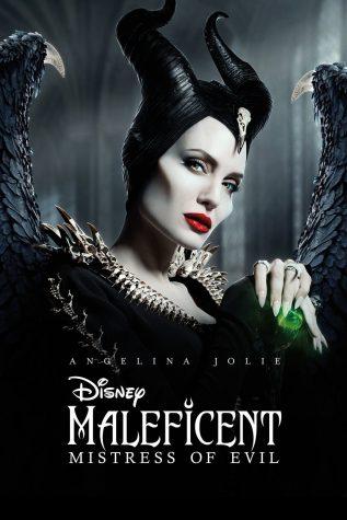 A Review of <em>Maleficent: Mistress of Evil</em>