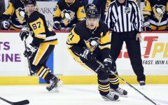 Penguins Season Preview