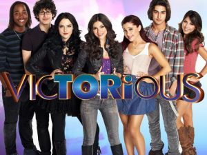 Is Victorious as Good as We Remember?