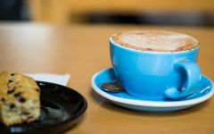 Caffeine Quest