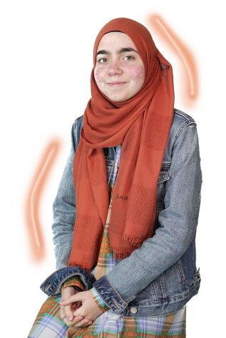 Photo of Betul Tuncer