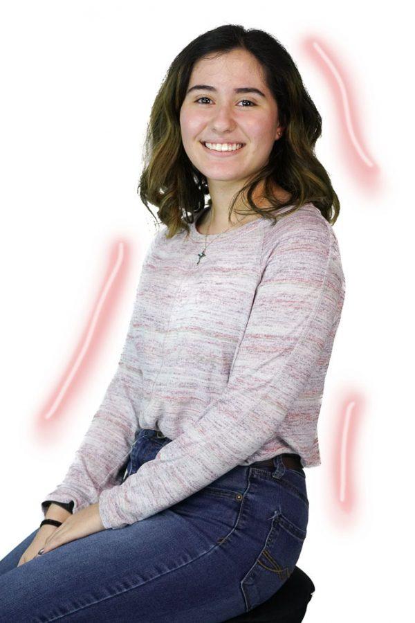 Hannah Shiflett