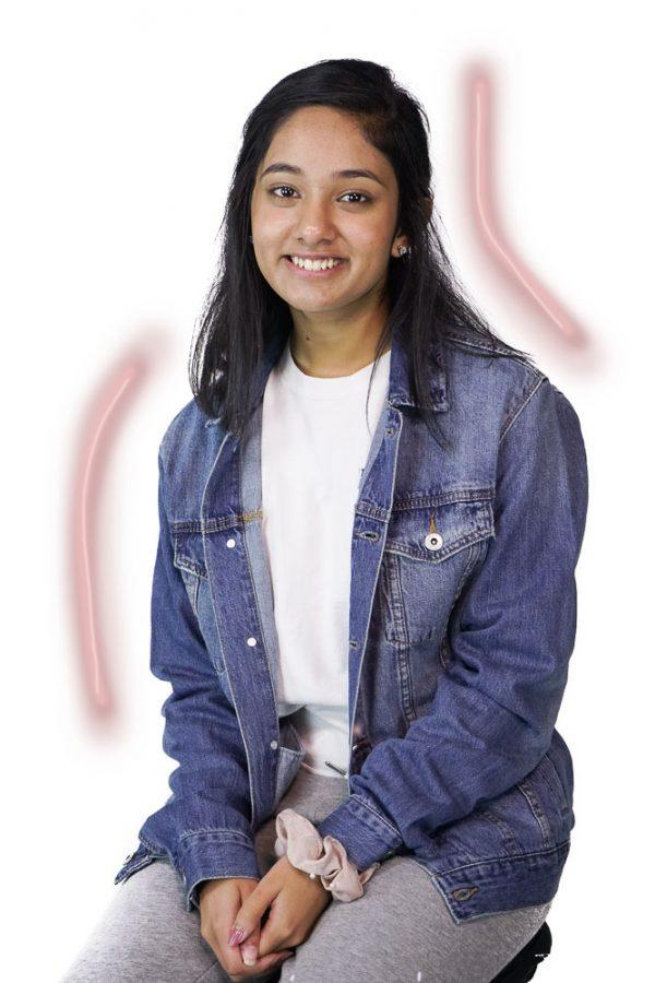 Neeti Cherukupalli