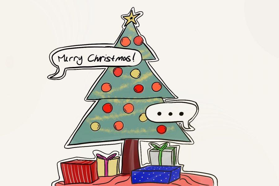Merry+Christmas%3F
