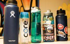 Buy or Bye: Water Bottle Edition