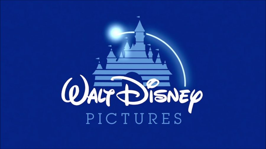 Top+10+Disney+Remakes