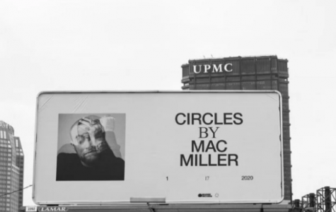 Remembering Mac Miller