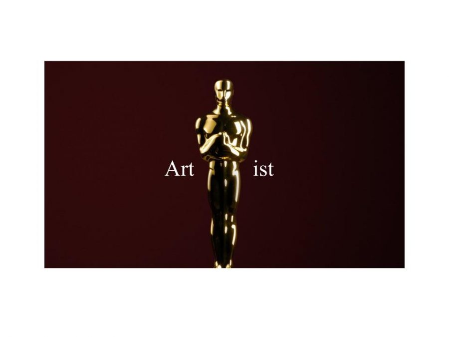 The+list+of+nominees+for+this+year%27s+Oscars+demonstrates+the+shortcomings+of+the+Academy.+