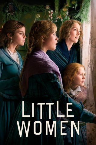 A Review of Little Women