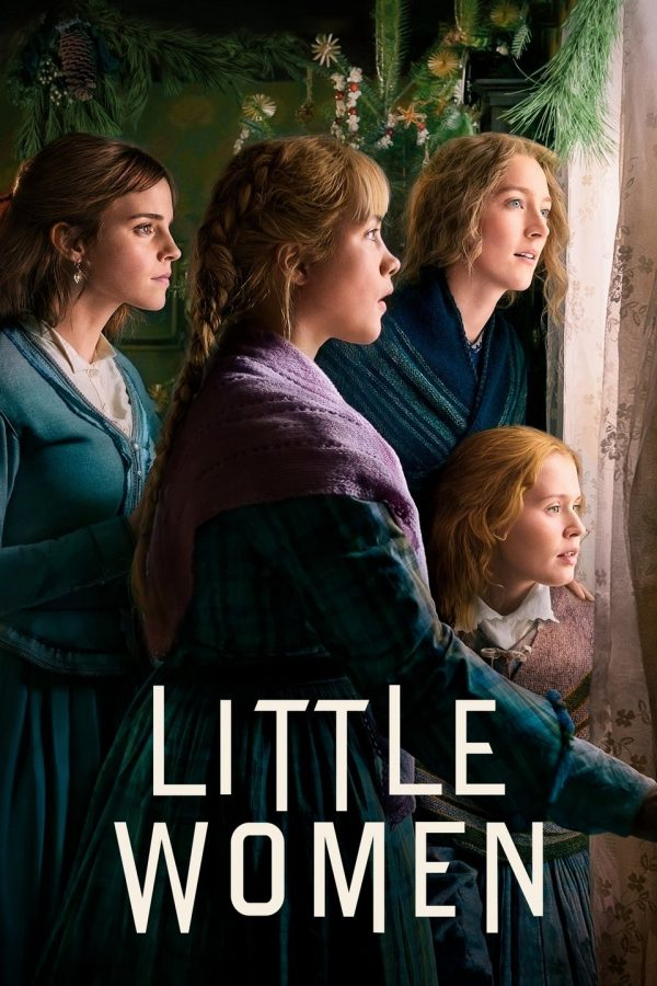 A+Review+of+Little+Women