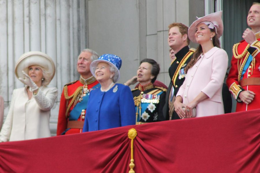 A+costly+and+irrelevant+tradition%2C+the+British+monarchy+has+no+place+in+a+modern+democracy.