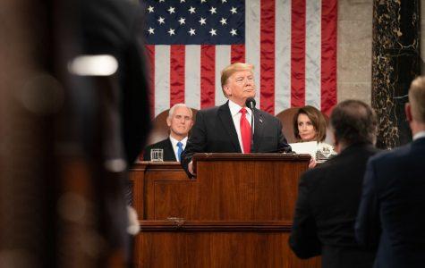 State of the Union Address Rundown