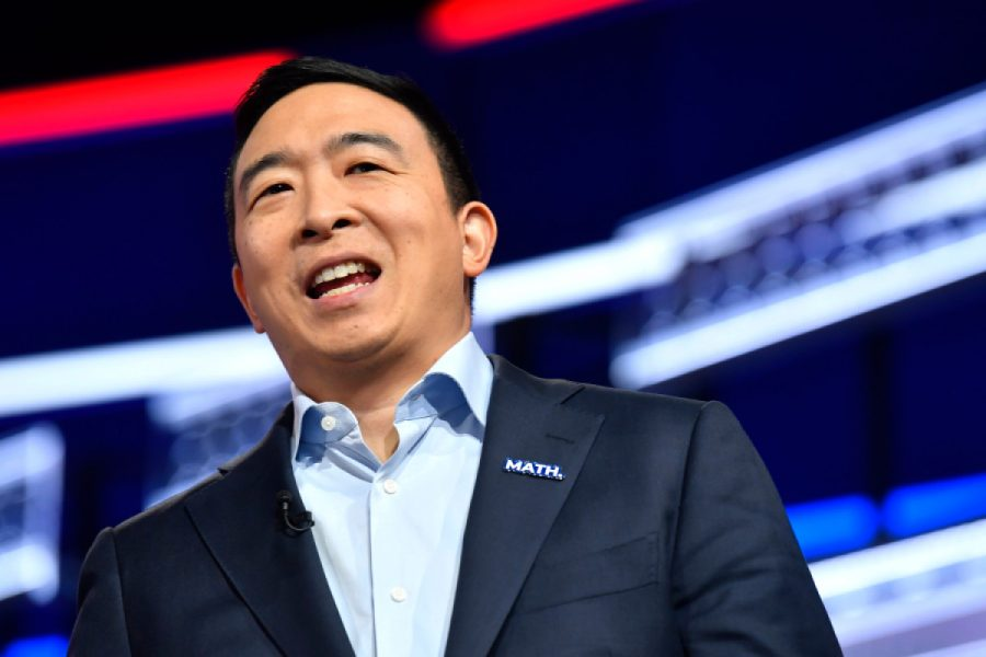 Andrew+Yang+set+an+example+of+decency%2C+relatability%2C+and+no-nonsense+logical+thinking+in+the+race+for+the+2020+Democratic+presidential+nominee.