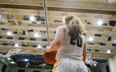 Girls' Basketball WPIAL 1st Round Recap