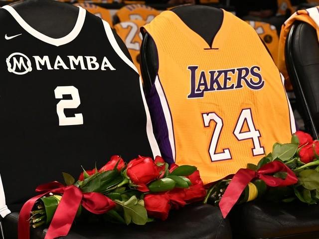 The+Legacy+of+Kobe+Bryant