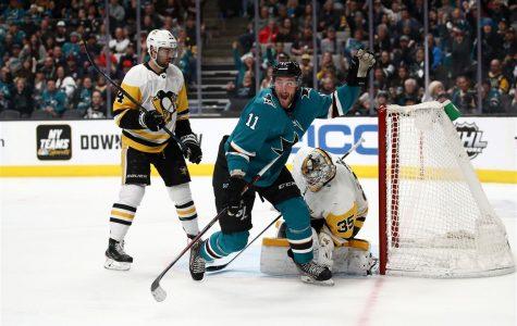 Penguins Trade Deadline Update