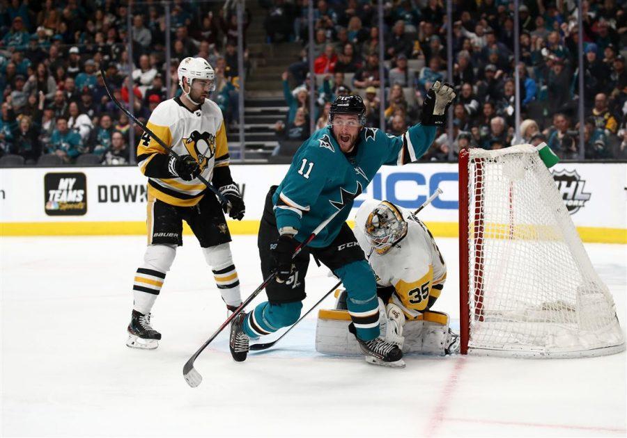 Penguins+Trade+Deadline+Update