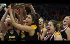 Girls' Basketball WPIAL Recap