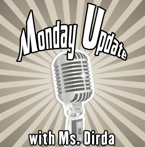 Ms. Dirda Remote Learning May 19 Update
