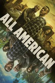 All American: A Review