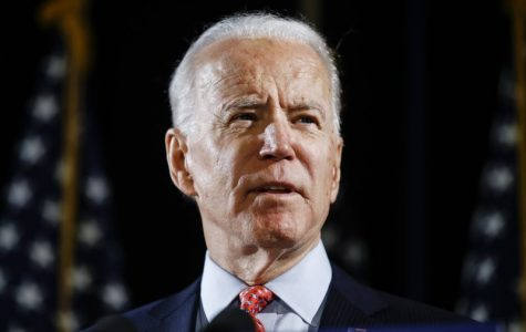 Biden's strength as a candidate in the general election may hinge on the person he chooses to run alongside.