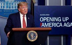 Reopening America