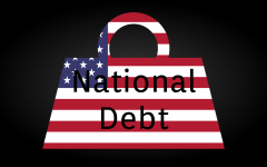 Fiscally, the nation is careening toward disaster, but options for recovery still remain.