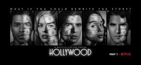 "A Review of ""Hollywood"""