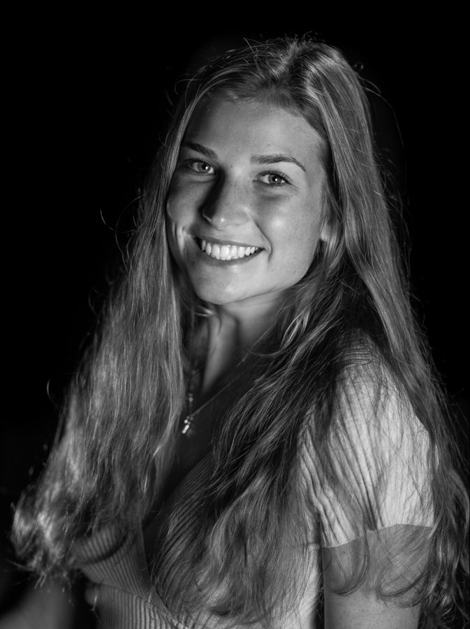 Evelyn Wiethorn