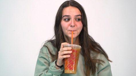 The Charli: A Taste Test