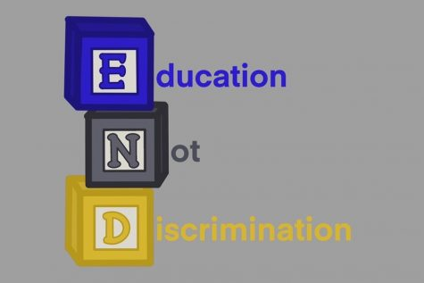 The PA END organization stands for a more inclusive education for all students, and their work is only beginning.