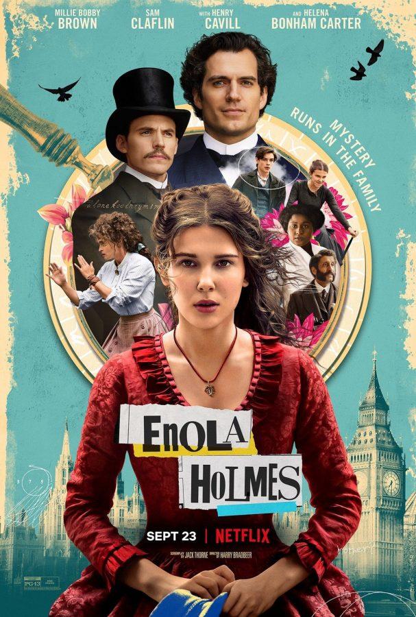 enola-holmes-poster-journalism