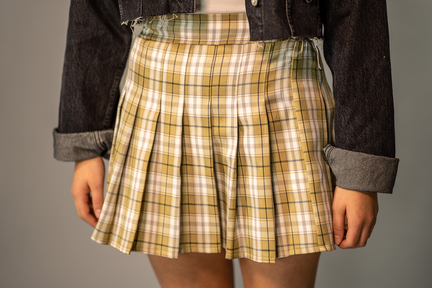 Why the Dress Code is Flawed