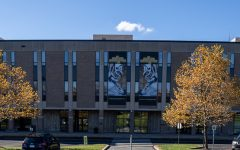 North Allegheny is a well-recognized district that has accumulated many outside opinions.