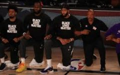 Are Politics Killing Sports?