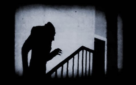 Nearly a century old, the German Expressionistic film Nosferatu still holds the power to frighten audiences.