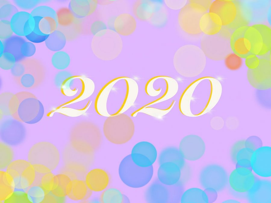 Saying+%22goodbye%22+to+2020+may+be+easy%2C+but+we+must+reflect+on+the+good+things+that+came+along+with+the+year.