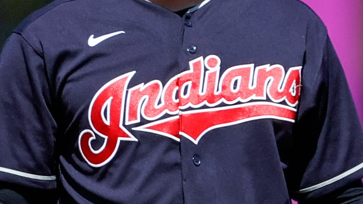 In acknowledgement of racist stereotypes, Cleveland's baseball franchise has agreed to change its name.
