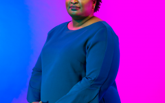 Dusting off a contentious election loss four years ago, Stacey Abrams proved to be one of the central influences on the 2020 election.