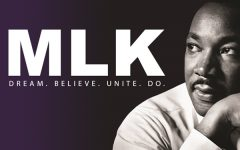 Why We Must Not Forget Part of MLK's Legacy