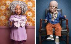 Infantilizing the Elderly