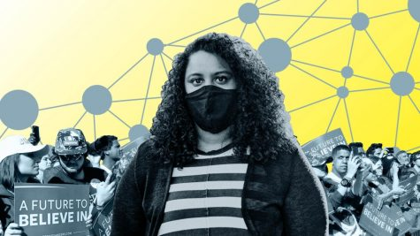 The pandemic will have many long-term effects on Generation Z, some more radical than others.