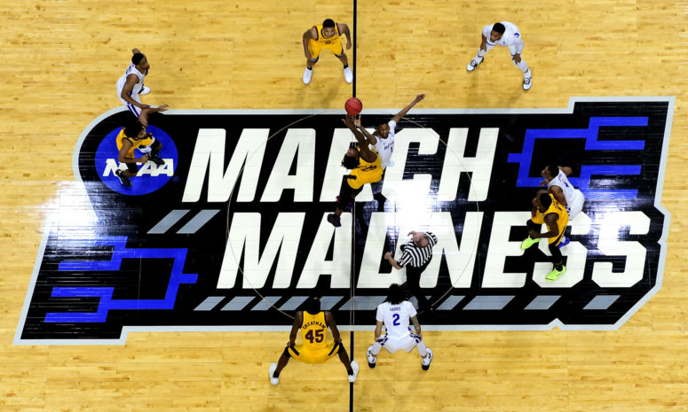 Although this year has brought many unexpected events, March Madness is still set to occur.