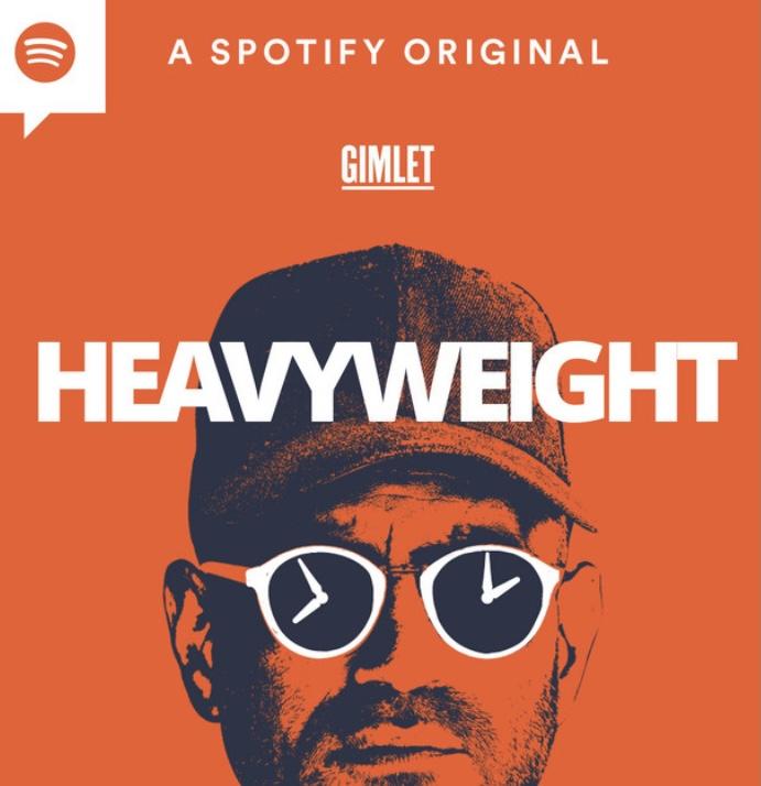 +Heavyweight+