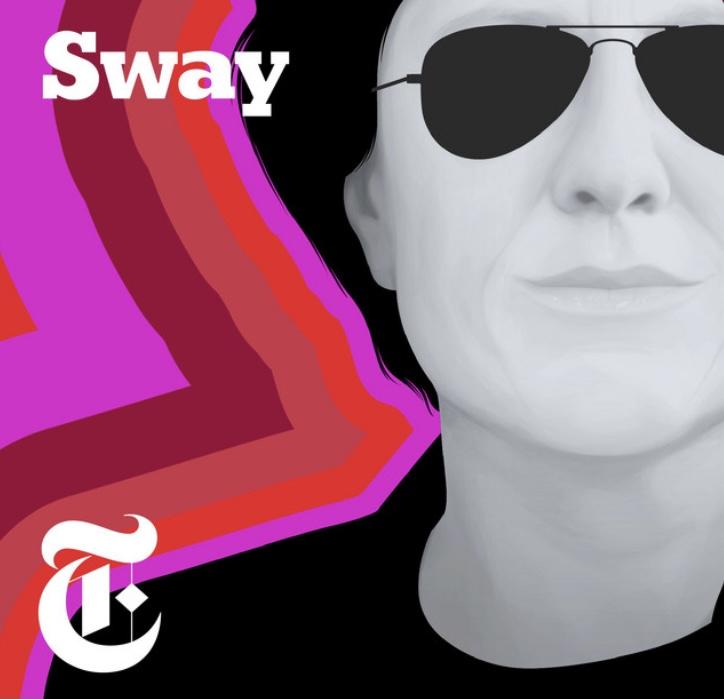 +Sway+
