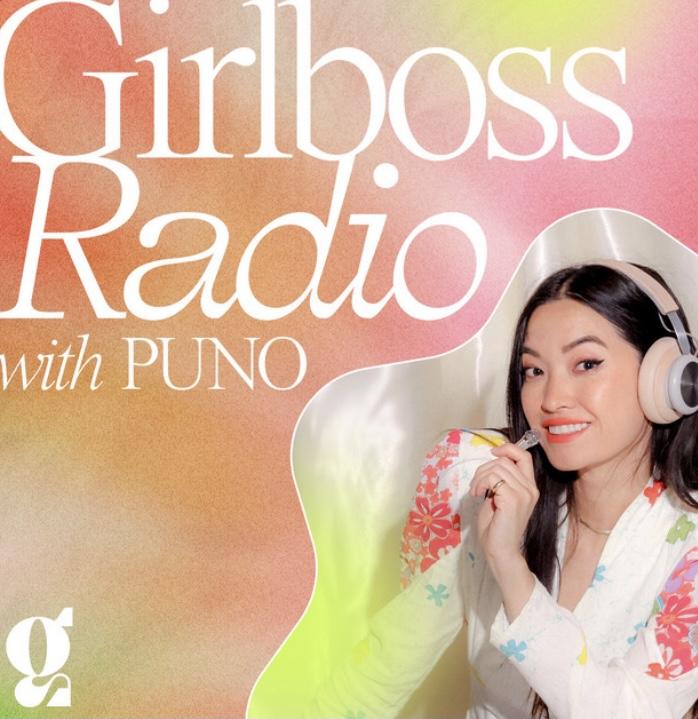 +Girlboss+Radio+