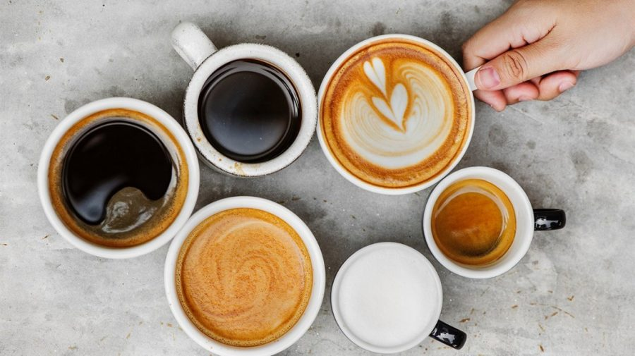 A cup of joe has more negative effects than one may think.