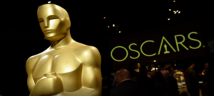 The 93rd Academy Awards will take place on April 25, 2021.